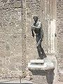 Apollo saettante (Pompei, 2007).jpg