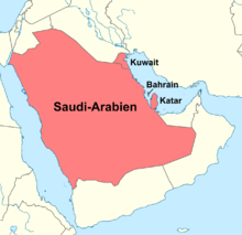Apostolisches Vikariat Nördliches Arabien.png