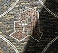 Apotheken-Mosaik 5684.jpg