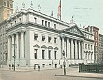 Appellate Court Building, New York, N. Y (NYPL b12647398-66316)-(cropped).jpg