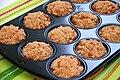 Apple Streusel Muffins (4671684388).jpg