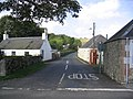 Appletreehall from the B6359.jpg