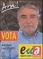 Ara! vota EUA Esquerra Unida i Alternativa. Amb el suport d'IU.jpg