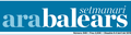 Ara Balears (títol 2019-04-06).png