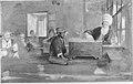 Arab School MET 173484.jpg