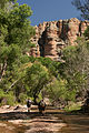 Aravaipa Canyon Wilderness (9415029570).jpg
