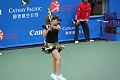 Aravane Rezai tennis 5 (5417442153).jpg