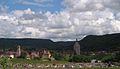 Arbois 08 2006 116.jpg