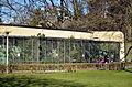 Arboretum Zürich - Voliere 2015-02-26 11-57-13.JPG