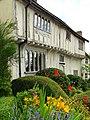 Architectural Detail - Lavenham - Suffolk - England - 02 (27713591624).jpg
