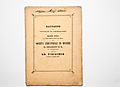 Archivio Pietro Pensa - Ferro e miniere, 2 Valsassina, 083.jpg