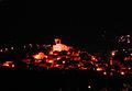 Arcidosso (GR) by night 01.jpg