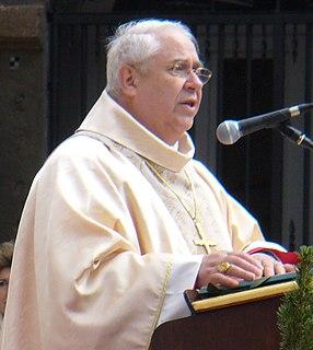 Domenico Calcagno Italian prelate of the Catholic Church