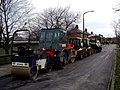Arden Road, Halifax - geograph.org.uk - 348765.jpg