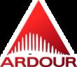 Ardour-icon.png