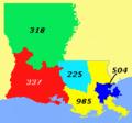 Area codes LA.png