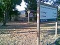 Area de descanso de La Lastra - panoramio.jpg