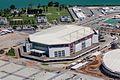 Arena Olímpica do Rio.jpg