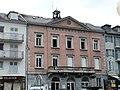 Argelès-Gazost mairie.JPG