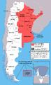 Argentina - Husos horarios1.png