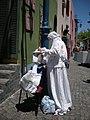 Argentina 2010 15.jpg