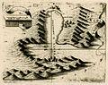 Argostoli - Coronelli Vincenzo - 1688.jpg