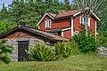 Arholma NZ7 7244 (48463242612).jpg