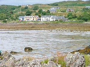 Arisaig - geograph.org.uk - 39503.jpg