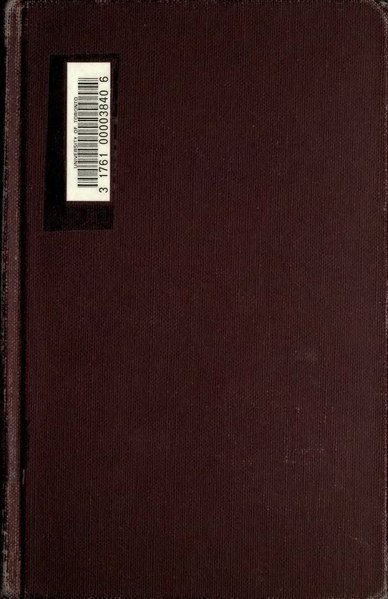File:Aristotle s Poetics Bywater.djvu