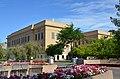 Arizona State University, Tempe Main Campus, Tempe, AZ - panoramio (96).jpg