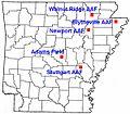 Arkansas-aaf-map.jpg