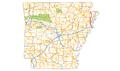 Arkansas 77.png