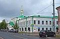Arkhangelsk SolovetskoyePodvorye 009 0705.jpg