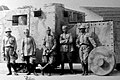 Armored tractor FS-6 during the Constitutionalist revolution of 1932.jpg