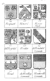 Armorial Dubuisson tome1 page187.png