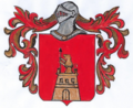 Arms Rieti.png