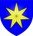 Arms of the Ogard of Caston.png