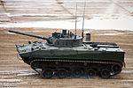 Army2016demo-014.jpg