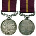 Army Long Service and Good Conduct Medal (Natal) Victoria.jpg