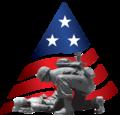 Army Medicine logo.png