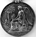 Army of India Medal rev.jpg