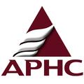 Army public health center logo.png