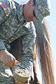 Army vets get valuable training at Redwings Horse Sanctuary 130323-A-NV895-001.jpg