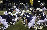 Army vs. Navy football game 131214-A-GQ805-015.jpg