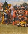 Arnaldo obtožuje Rinalda za uboj Gernanda (kon. 17. ali zač. 18. st.).jpg