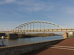 Arnhem, de John Frostbrug foto3 2015-12-30 10.10.jpg