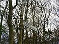 Arnhem-bosweg-04130003.jpg