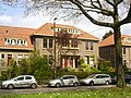 Arnhem-rosendaalseweg-04240006.jpg