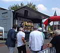 Arnhem - Veenendaal Classic.JPG