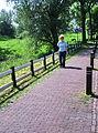 Around holland - Flickr - bertknot (12).jpg